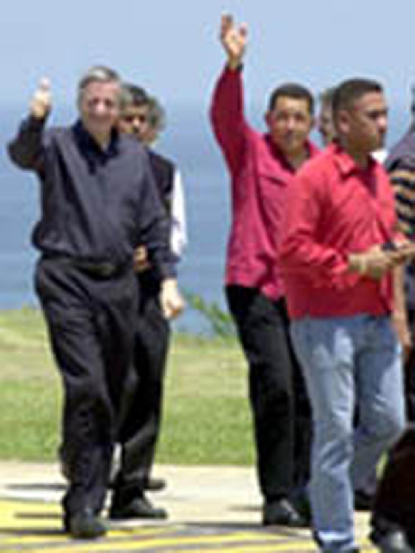 reunion_Chavez_K.jpg