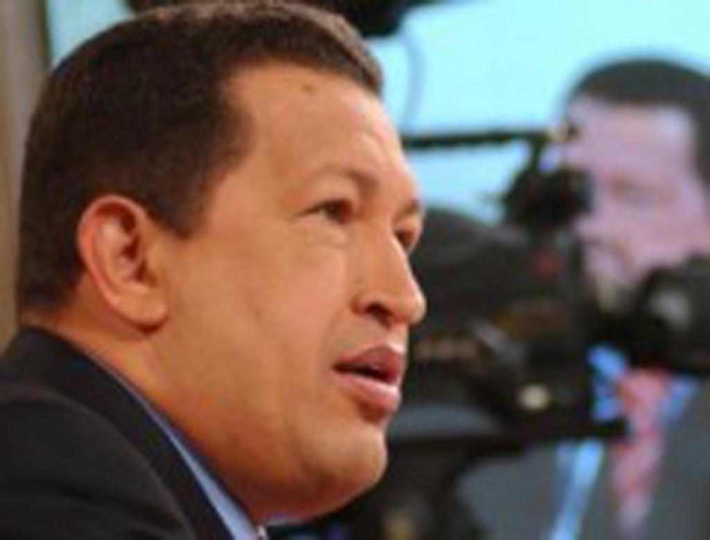 Chavez_a_tres_dias.jpg