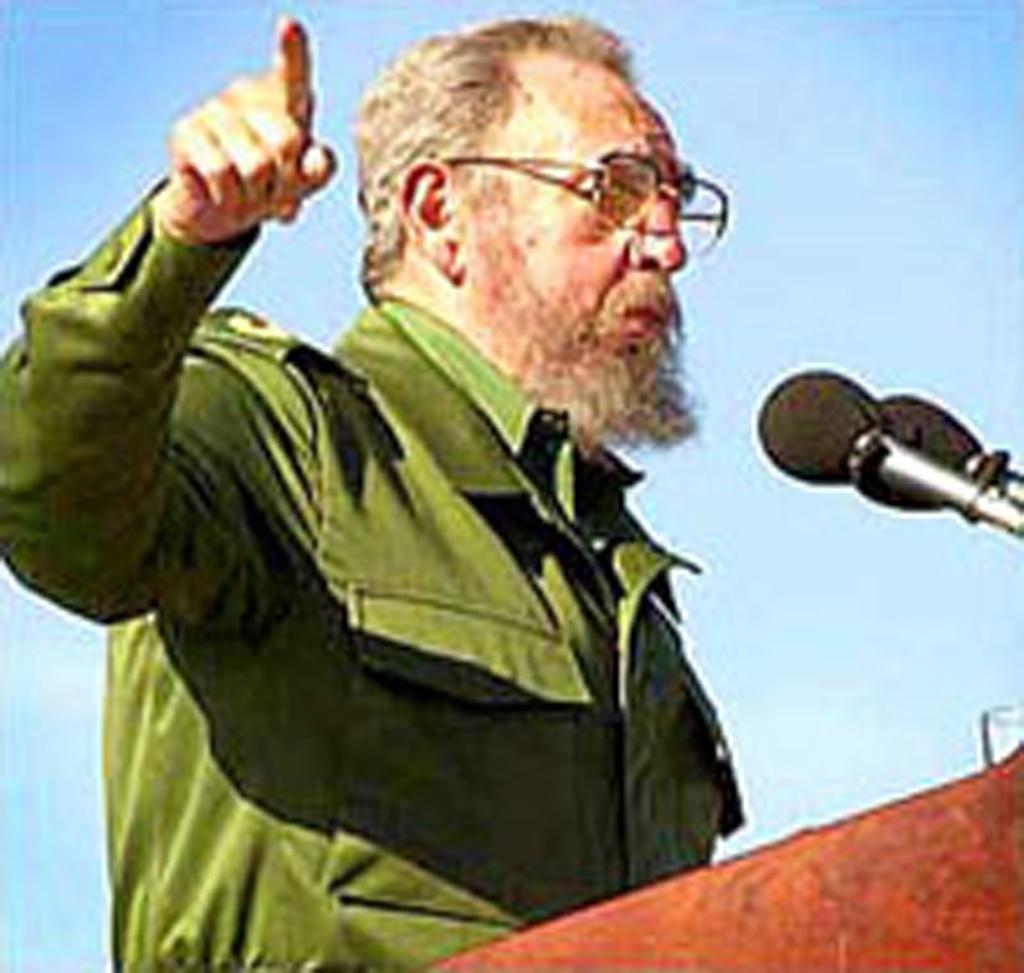 Fidel_nota_tapa-2.jpg