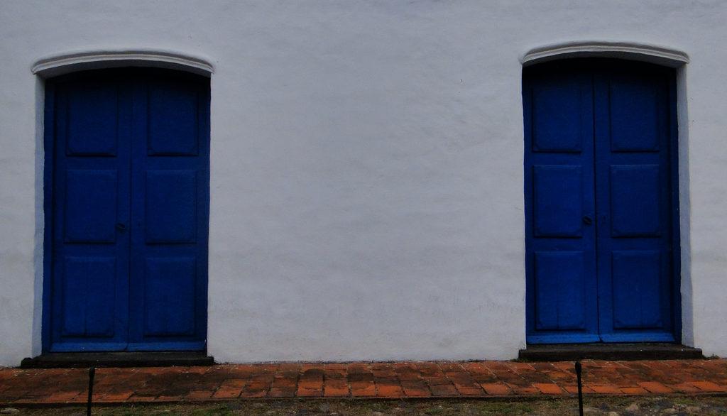 Casa Histórica de la Independencia - Tucumán | Flickr
