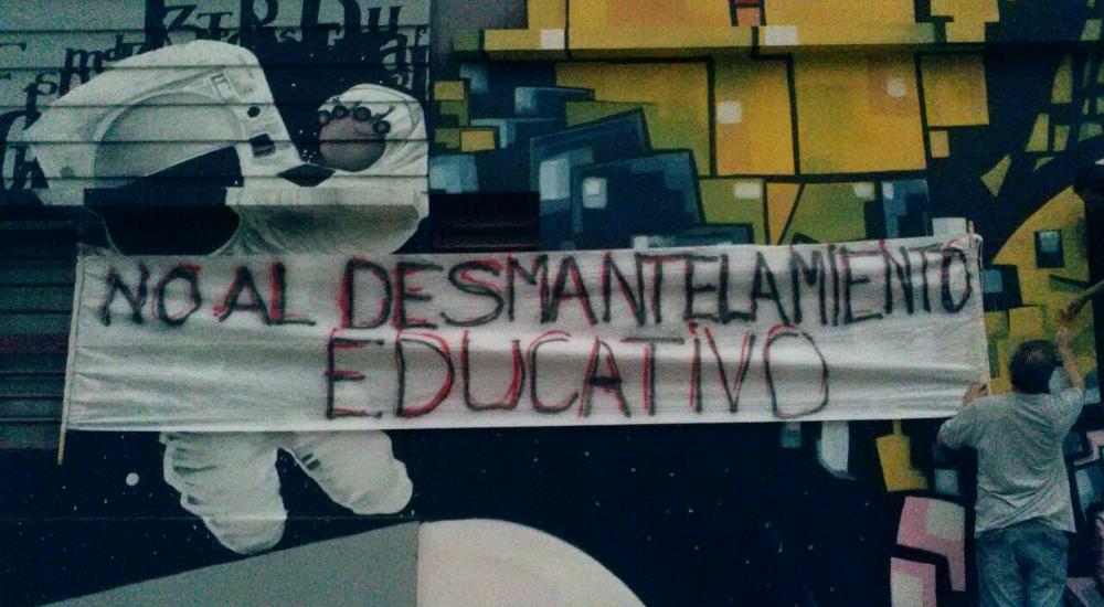 educacion-macrismo