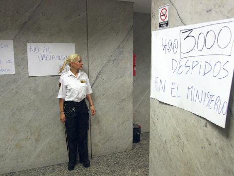 nota-1455942-sadop-repudio-brutal-represion-despidos-ministerio-educacion-deportes-nacion-793223