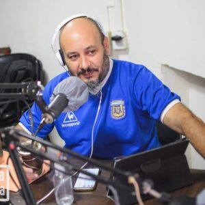 Jacinto Álvarez
