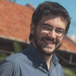 Juan Pablo Darioli