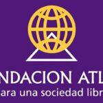 fundacion atlas