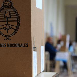 elecciones diputados y senadores