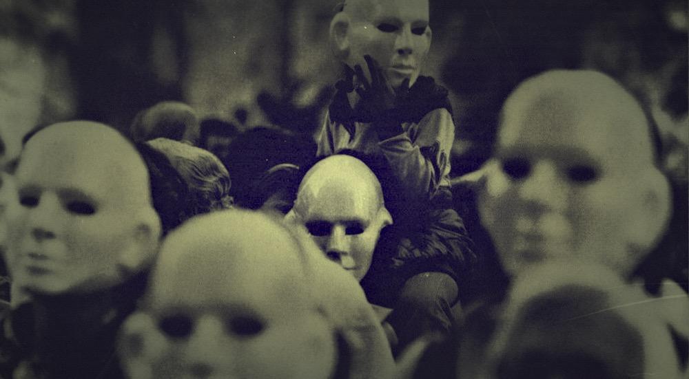 mascras-1985-juicio