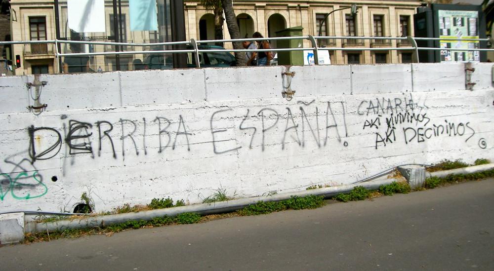 psoe-espana