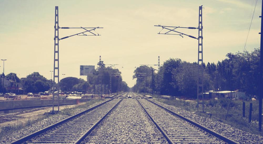 ferrocarril-roca-electrificacion-la-plata