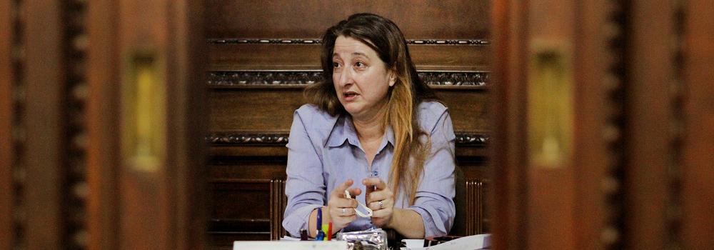 Foto: Georgina García | Zoom