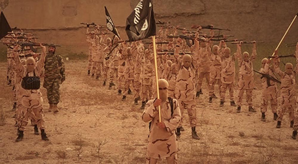 daesh-kospvo-islamico