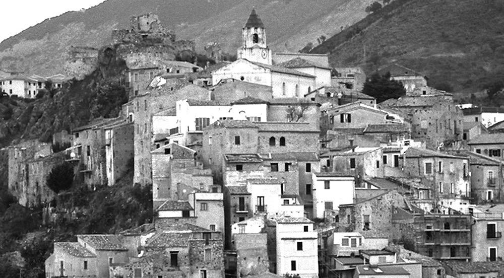 scalea-calabria-italia-ndranghetta