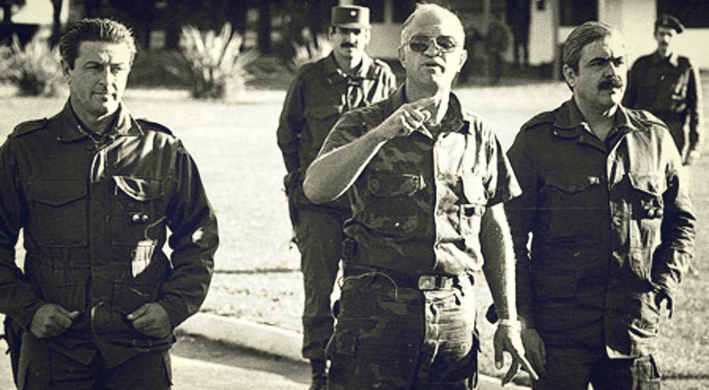 Aldo-Rico-1987-carapintadas-semana-santa
